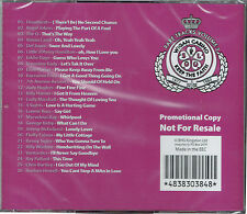 Wigan Rare Tracks Vol 3  CD 24 Tracks New Release  Northern Soul New &  Sealed