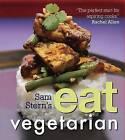 Sam Stern's Eat Vegetarian by Susan Stern, Jeffrey Stern, Sam Stern (Paperback, 2010)