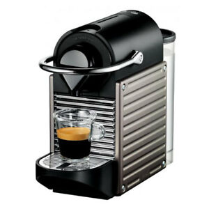 KRUPS-XN-3005-Pixie-Titan-nespressoautomat-capsula-automatica-Macchina-da-caffe-19-BAR