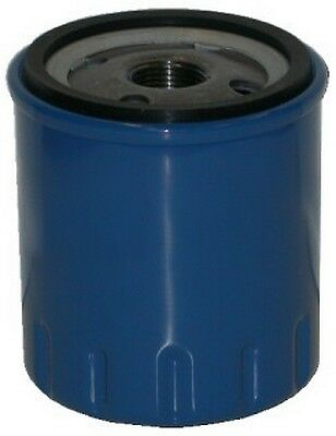 Purflux filtre à huile pour peugeot 206 cc 2D 2000-2010
