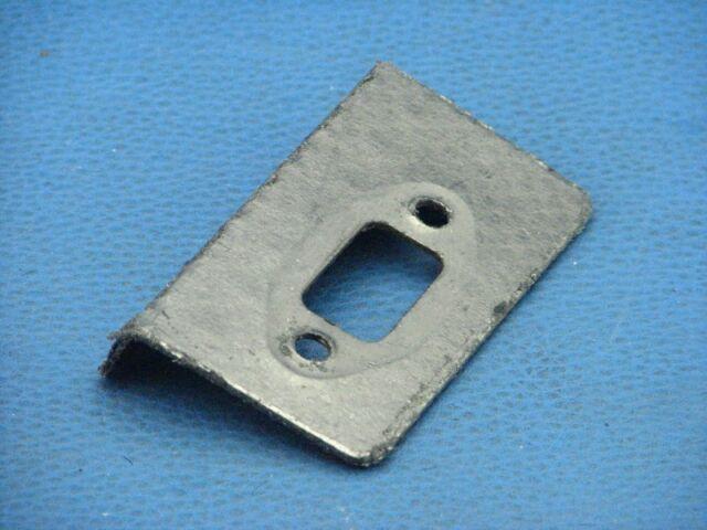 M4 x 16 mm Innen 6-kant 10.9 DIN 7984 schwarz Lagerauflösung S171 1.000 St