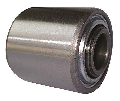 2x 5203KYY2 Premium HD Ag Wheel Bearing for JD Planters   DAC164044-2RS AN212132