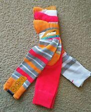 bee5fd449 item 5 NWT AVIA ladies knee high socks color pulse 3 pairs -NWT AVIA ladies  knee high socks color pulse 3 pairs