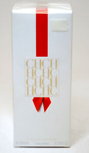 Carolina-Herrera-CH-body-lotion-200-ml-original-formula