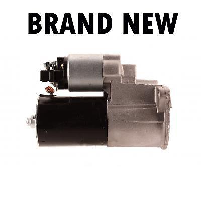 Brand new vw lupo 1.4 16V hatchback 1998-2005 starter motor