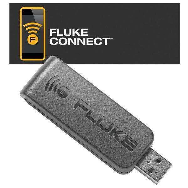 Fluke FLK-PC3000 FC Fluke Fluke Fluke CONNECTE Adaptateur 6ad266