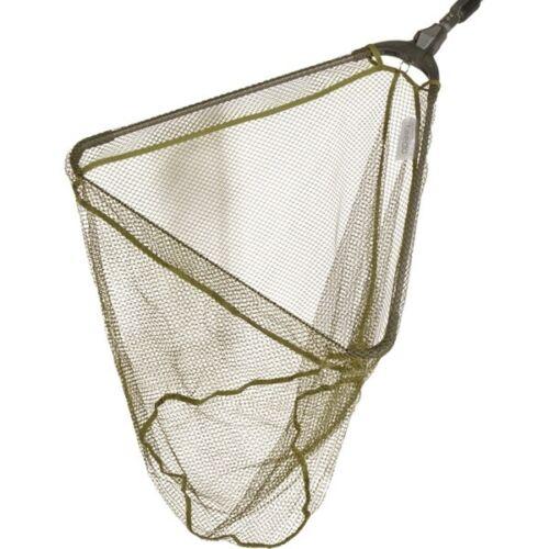 Leeda Flip Up Trout Net All Sizes Coarse Match Game Fishing