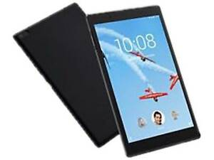 Lenovo-Tab-4-10-Plus-ZA2T0001US-Qualcomm-Snapdragon-625-MSM8953-2-0-GHz-2-GB-L