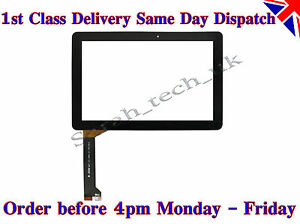 New-ASUS-MeMO-PAD-10-1-034-K01E-ME103K-Touch-Screen-Digitizer-Glass-Lens-Black