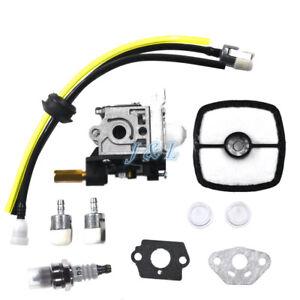 Carburetor-Fits-Echo-SRM201-SRM230-SRM231-HC160-HC180-HC200-Zama-RB-K70A-RB-K66B