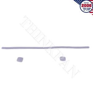 3pcs-1set-New-Rubber-Feet-for-Lenovo-Ideapad-AIR-13-710s-13-710s-US-Shipping