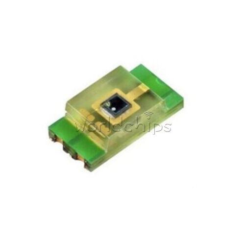 NEW TEMT6000 Light Sensor TEMT 6000 Professional Light Sensor Arduino