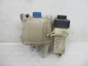 Reservoir Cooling Liquid Water Peugeot Boxer Fiat Ducato Citroen Jumper