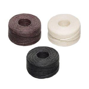 Linen-waxed-cord-4-ply-0-5mm-linen-waxed-cord-4-ply