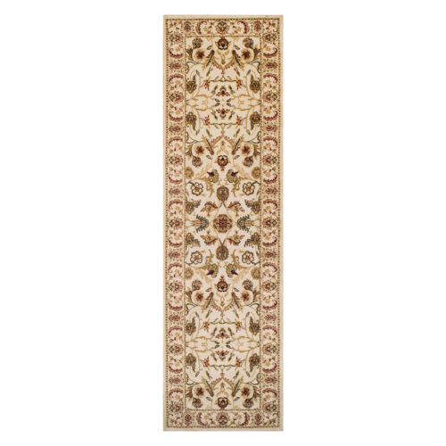 TRADITIONAL ORIENTAL 100/% NEW ZEALAND WOOL RUGS SMALL EXTRA LARGE RUNNER CARPET