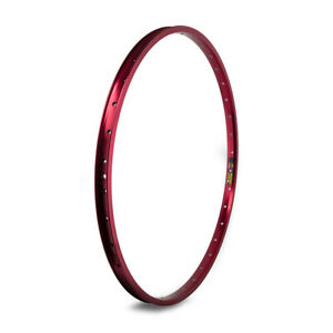 RIMS-PAIR-SUN-29-622x23-5-RHYNO-LITE-XL-36-ABT-MSW-w-EYE-MTB-BMX-29ER-RED