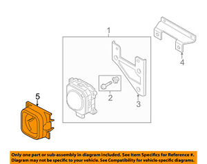image is loading audi-oem-15-16-a3-cruise-control-system-