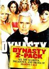 Dynasty Seasons 1 2 10 PC DVD