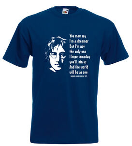 John-Lennon-Imagine-T-Shirt-Paul-McCartney-Ringo-Starr-George-Harrison-Beatles