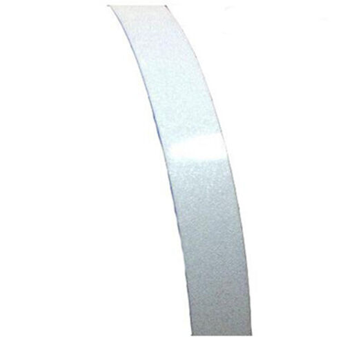 5m*2cm Car Truck Reflective Safety Warning Conspicuity Tape Film Sticker Decal