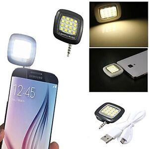 Mini-Portable-Selfie-LED-Flash-For-HiSense-C30-Selfie-Flash