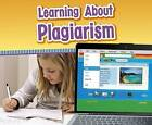 Learning about Plagiarism by Nikki Bruno Clapper (Hardback, 2015)
