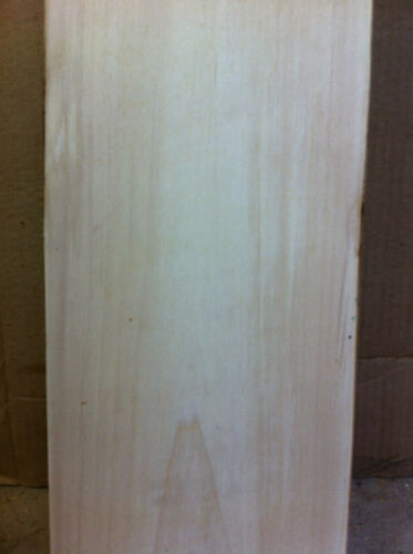 "2x6"" Basswood Craft Carving Wood Resaw Duck Lumber Resaw Blank Turning Craft"