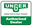 Unger-Strip-Washer-Uni-Tec-T-Bar-Black-Exclusive-Limited-Edition-Traditional-14-034