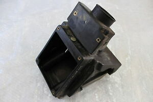 KTM-620-LC4-Luftfilterkasten-Airbox-Luftfilter-Gehaeuse-wie-Abgebildet-R5530