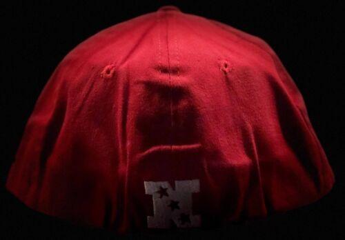 collezionista football NFL Basecap CAP 6 modelli per la scelta per football tifosi Sport