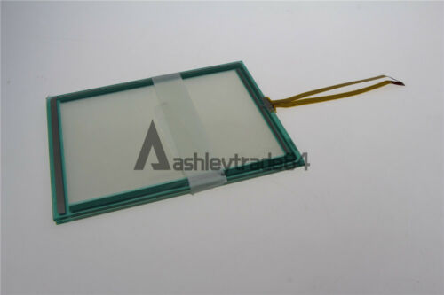 NEW for Siemens TP177B 6AV6642-0BA01-1AX1 Touch Screen Glass