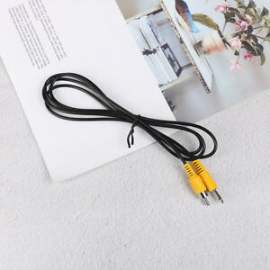 3-5Mm-1-8-034-Mono-Male-Plug-To-Sing-Rca-Male-Audio-Video-Cable-Adapter-Cord-1-JE