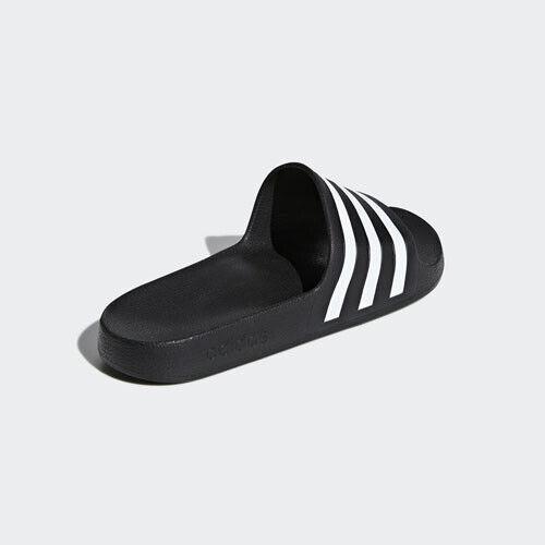 de F35543 Zapatillas Adidas nataci Hombres tpwR1wq