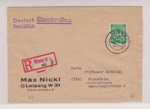 Gemeinsch-Ausg-Mi-936-EF-Not-R-Leipzig-W-31-rot-21-6-46
