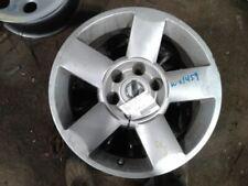 Wheel 17x7 12 Alloy 7 Spoke Fits 04 07 Armada 1075450 Fits Nissan Armada