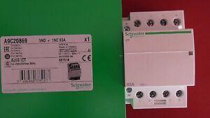 iCT-3NO-NC-63A-230V-SCHNEIDER-A9C20869-037518