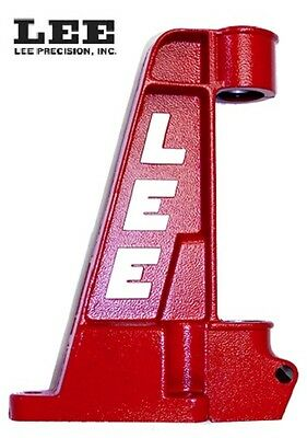 LEE C-Press Casting only for the Lee Reloading Press with Bushing # CF2086 New!
