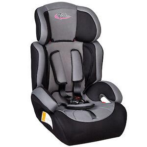Autokindersitz-Autositz-Autokindersitz-e-Kinderautositz-9-36-kg-Gruppe-1-2-3