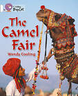Collins Big Cat: The Camel Fair Workbook by HarperCollins Publishers (Paperback, 2012)
