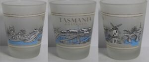 Tasmania-Australia-Country-Side-Shot-Glass-4243