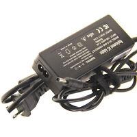 Ac Adapter Charger Power Supply Fr Hp Pro X2 410 G1 410 G2 612 G1/j8v68ut Tablet