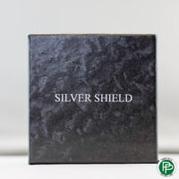 1 oz Silver Shield 2019 Year of the Pig V1 Silver Round Mississauga / Peel Region Toronto (GTA) Preview
