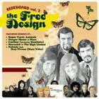 Redesigned Remix Vol.2 von The Free Design,Various Artists (2005)