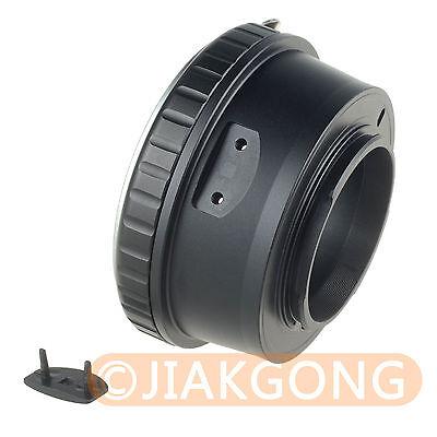 Nikon G AF-S AI F to Nikon 1 Mount Adapter J1 J2 J3 V1 V2 S1
