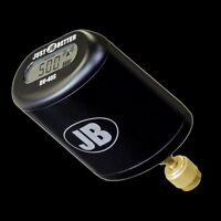 Jb Industries Dv-40s - Wireless Digital Micron Vacuum Gauge
