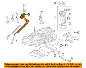 Saturn Fuel Tank Diagram Free Wiring Diagram For You