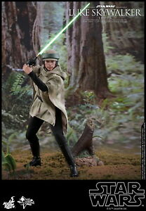 Hot-Toys-Star-Wars-Return-of-the-Jedi-1-6th-Luke-Skywalker-Endor-Figure-MMS516