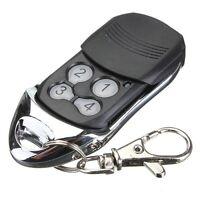 Garage Door Opener Compatible Remote Transmitter 315mh - 139.18191