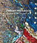 Fabian Marcaccio (2012, Gebundene Ausgabe)