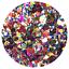 thumbnail 136 - Hemway Epoxy Glitter Resin Art Pigments Metallic Ultra Clear Colour Sparkle